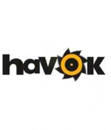 Havok brings development tools to Xperia Play