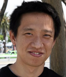 2013 In Review: Gamevil's Kyu Lee