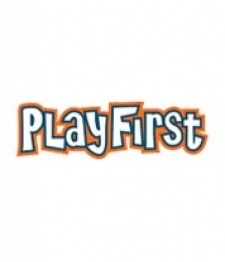 PlayFirst picks up $9.2 million to fund social mobile push