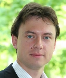 G5's Suglobov: We will see more structured pricing on the App Store