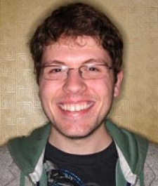 Jason Citron back in the game, advising incentivisation platform Gimmie