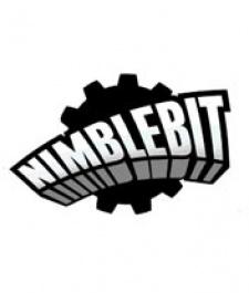 $29.99 IAP in NimbleBit's Pocket Frog is its biggest revenue spinner