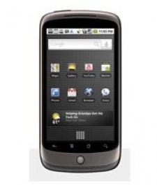 Sprint prefers HTC Evo 4G to selling Nexus One