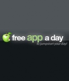 FreeAppADay promotes 2 million game downloads in two weeks