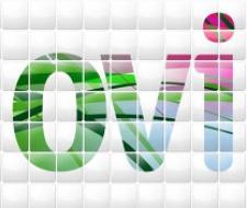 Nokia: Ovi Maps passes 3 million downloads