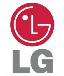 MWC 2010: LG rules-out proprietary OS