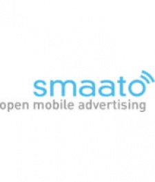 Nokia phones produce highest mobile ad CTR