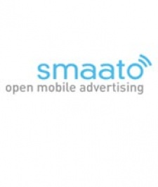 Smaato releases new iPhone and Android SDKs
