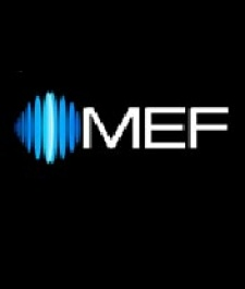 MEF's Business Confidence Index predicts growth slowdown in 2010