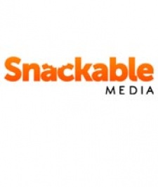 SMS games prove popular as Snackable hits $170 million in 2009