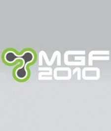 MGF 2010: Who sets the price of mobile games?