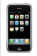 iPhone OS 4.0 features rumoured to include multi-touch gestures