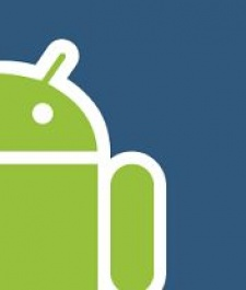 Google fires Android development with handset giveaway