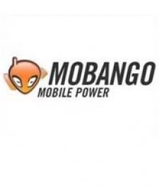 Mobile app store Mobango sees 500% increase in downloads