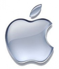 Apple posts another record quarter: Q2 2011 profits up 95% to $5.99 billion