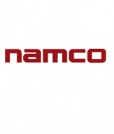 GDC 2010: Prepare for Namco's avalanche of Android games