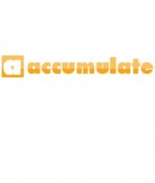 Accumulate sees its game wrapper Flexion hit 20 million uses