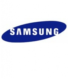 Feelingtouch and HandyGames win big at Samsung Smart App Challenge 2012