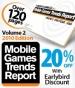 PG.biz 2010 Report Extract: Five key trends that will shape the mobile games business in 2010
