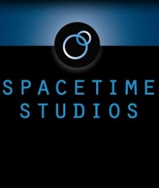 Infinity and beyond: Spacetime Studios exceeds 250 million play sessions