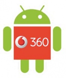 Vodafone launches Europe-wide All You Can Eat Android monthly gaming service