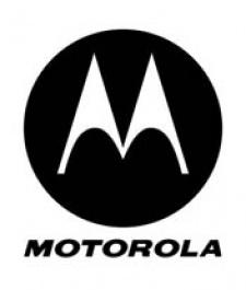Google to acquire Motorola Mobility for $12.5 billion