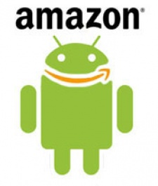 Amazon expands Android services with launch of cloud music platform