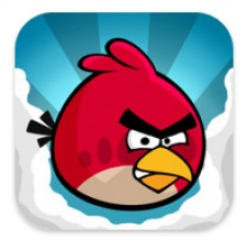 Angry Birds shuns Android Market, goes free on GetJar first