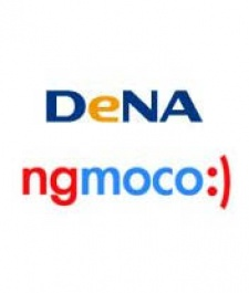 DeNA swoops for ngmoco in $403 million deal