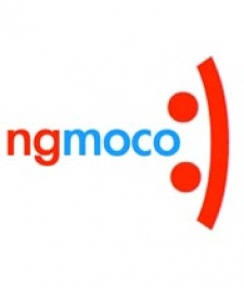 Opinion: The fall and rise of ngmoco