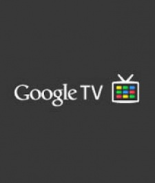 Google and LG rumoured to be negotiating over a Nexus smart TV