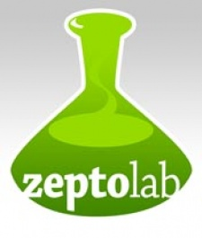 Cut the Rope's Zeptolab files motion against King's 'Candy' trademark attempt in EU