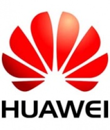 Huawei confirms Microsoft has demanded royalty payments due to Android patent infringement