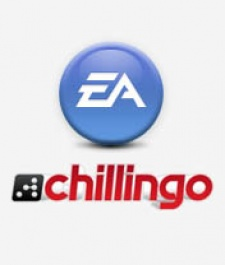 EA's statement concerning its Chillingo deal
