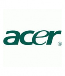 Acer readies line of $299 to $699 tablets for November launch