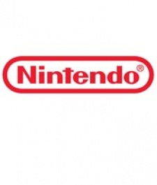 Nintendo fails to meet targets in latest financial report, posts predicted loss of $837 million