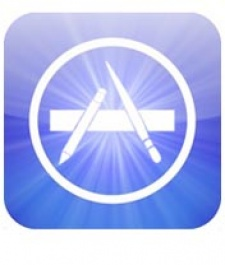 Apple stamps down on app incentivisation; starts rejecting games using per install model