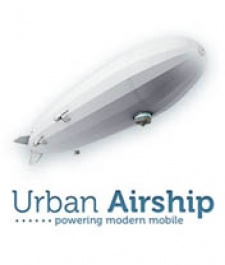 Urban Airship pushing out 13,000 push notifications per minute as lifetime total tops 5 billion