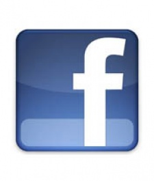 Facebook takes HTML5 test suite Ringmark open source