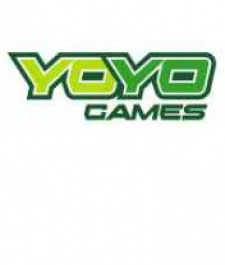 YoYo Games looks to disrupt Unity with $596 GameMaker: Studio launch for PC, Mac, HTML5, iOS and Android