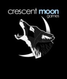 Crescent Moon drops iOS-only status with Amazon Appstore move