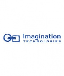 CES 2012: Imagination details PowerVR Series 6 GPU, boasts 20 times performance boost