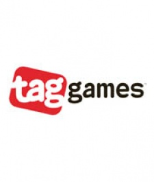 Evolve London 2011: Tag Games' Paul Farley on freemium ethics, and its naivety when it launched Funpark Friends
