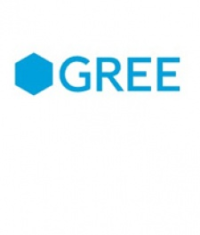 GREE's North American assault backed up by 38% sales jump in Q2