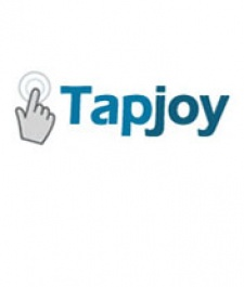 Tapjoy to use its 1.5 million daily app install muscle to publish indie titles