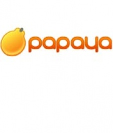 The first IAP purchase is just like a first date, argues Papaya's Chris Hanage