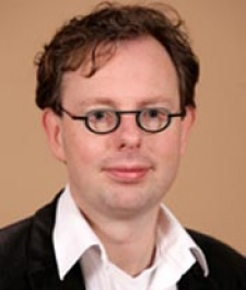 SPIL CEO Peter Driessen on the power of HTML5 to revolutionise mobile games