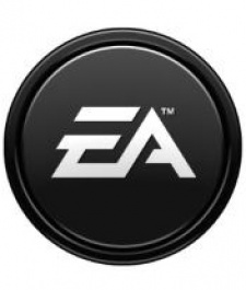 Smartphones and tablets every bit as important as consoles, claims EA Games head Gibeau