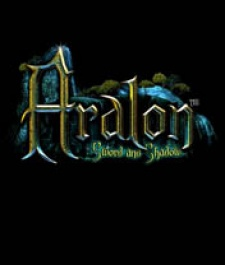 Despite $7 price, RPG Aralon slays App Store's week of death with 10,000 sales in first 24 hours