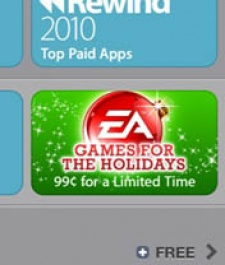 Apple's official sanctioning of EA's 99c iOS game sale splits developer opinion